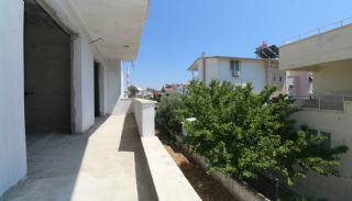 Newly Built Villa Offering Investment Opportunity in Belek, Construction Photos-7