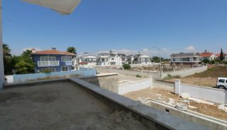 Newly Built Villa Offering Investment Opportunity in Belek, Construction Photos-8