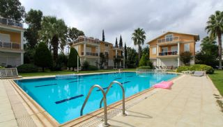 Well-Kept Villa Close to the Golf Courses in Belek, Belek / Kadriye - video