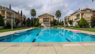 Well-Kept Villa Close to the Golf Courses in Belek, Belek / Kadriye