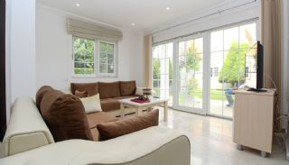 Well-Kept Villa Close to the Golf Courses in Belek, Interior Photos-2