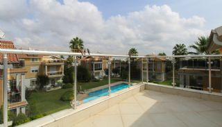 Well-Kept Villa Close to the Golf Courses in Belek, Interior Photos-20