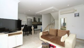 Well-Kept Villa Close to the Golf Courses in Belek, Interior Photos-3
