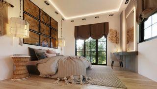 Investment Villas Walking Distance from Town Center of Belek, Interior Photos-13