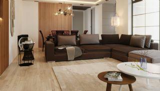 Investment Villas Walking Distance from Town Center of Belek, Interior Photos-2