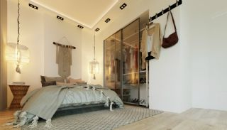 Investment Villas Walking Distance from Town Center of Belek, Interior Photos-6