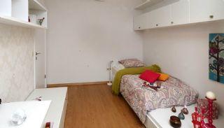 Дома в Самом Большом Жилом Комплексе Бурсы, Фотографии комнат-12