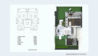 Smartly Designed Deluxe Apartments in Nilufer Bursa, Property Plans-2