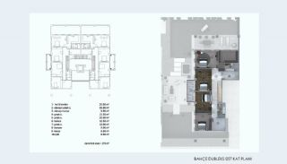 Smartly Designed Deluxe Apartments in Nilufer Bursa, Property Plans-3