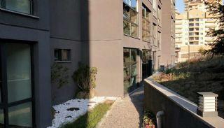 Nyckelfärdiga fastigheter med havsutsikt i Bursa Mudanya, Bursa / Mudanya - video