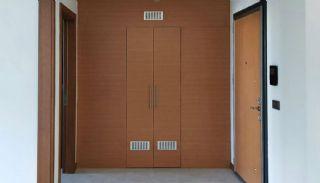 Sleutelklaar Zeezicht Vastgoed in Bursa Mudanya, Interieur Foto-10