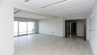Sea View Turnkey Apartments in Bursa Mudanya, Interior Photos-2