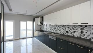 Sea View Turnkey Apartments in Bursa Mudanya, Interior Photos-4