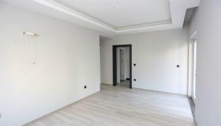 Färdiga Lägenheter med Havsutsikt i Bursa Mudanya, Interiör bilder-13