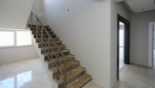 Sea View Turnkey Apartments in Bursa Mudanya, Interior Photos-21