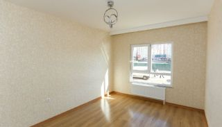 Modern Flats Short Distance to the Center of Bursa, Interior Photos-11