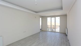 Turnkey Apartments Close to the Beach in Bursa Mudanya, Interior Photos-2