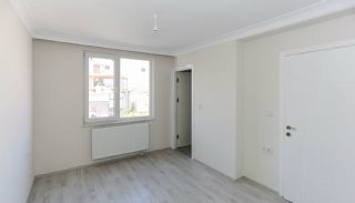 Turnkey Apartments Close to the Beach in Bursa Mudanya, Interior Photos-9