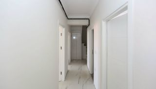 Turnkey Apartments Close to the Beach in Bursa Mudanya, Interior Photos-19
