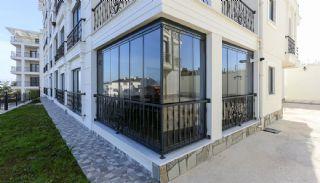 Sea View Real Estate in the Developing Area of Bursa, Bursa / Mudanya - video