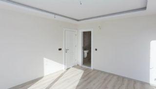 Sea View Real Estate in the Developing Area of Bursa, Interior Photos-13