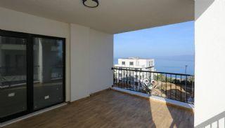 Sea View Real Estate in the Developing Area of Bursa, Interior Photos-18