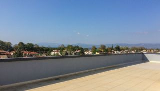Luxury Apartments in Bursa Iznik 150 mt to the Lake, Bursa / Iznik - video