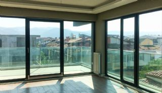 Luxury Apartments in Bursa Iznik 150 mt to the Lake, Interior Photos-2