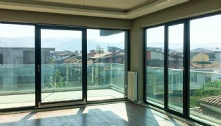Luxury Apartments in Bursa Iznik 150 mt to the Lake, Interior Photos-8