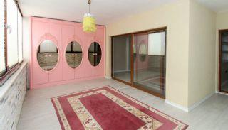 Bursa Nilüfer'de Geniş Bahçeli Lüks Tasarlanmış Villa, İç Fotoğraflar-10
