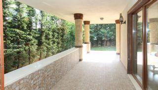 Bursa Nilüfer'de Geniş Bahçeli Lüks Tasarlanmış Villa, İç Fotoğraflar-21