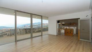 Panoramic Sea View Real Estate in Mudanya Bursa, Interior Photos-1
