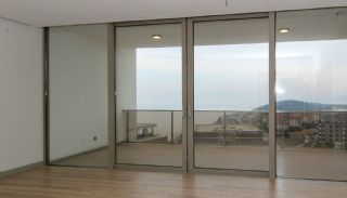 Panoramic Sea View Real Estate in Mudanya Bursa, Interior Photos-2