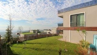 منازل مع مسبح واسعة في مودانيا بورصا, بورصة / مودانيا - video