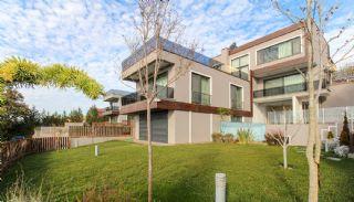 منازل مع مسبح واسعة في مودانيا بورصا, بورصة / مودانيا