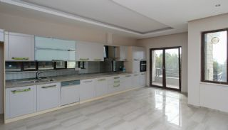 Semi-Detached Houses with Forest View in Bursa Mudanya, Interior Photos-4