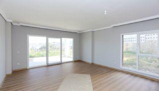Central Real Estate in Prestigious Project in Bursa Mudanya, Interior Photos-1