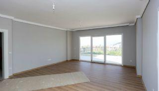 Central Real Estate in Prestigious Project in Bursa Mudanya, Interior Photos-2