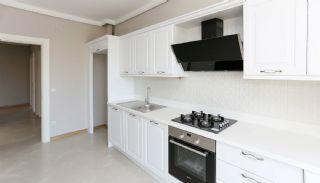Immobilier au Centre en Projet Prestigieux à Bursa Mudanya, Photo Interieur-6
