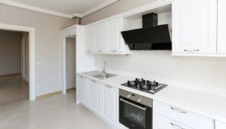 Central Real Estate in Prestigious Project in Bursa Mudanya, Interior Photos-6