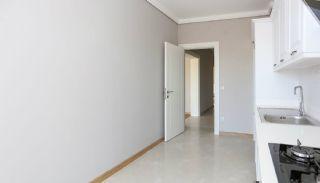 Immobilier au Centre en Projet Prestigieux à Bursa Mudanya, Photo Interieur-7