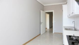 Central Real Estate in Prestigious Project in Bursa Mudanya, Interior Photos-7