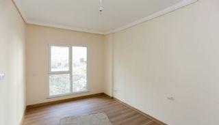 Immobilier au Centre en Projet Prestigieux à Bursa Mudanya, Photo Interieur-9