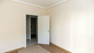 Central Real Estate in Prestigious Project in Bursa Mudanya, Interior Photos-14