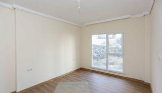 Immobilier au Centre en Projet Prestigieux à Bursa Mudanya, Photo Interieur-15