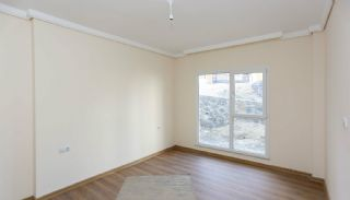 Central Real Estate in Prestigious Project in Bursa Mudanya, Interior Photos-15