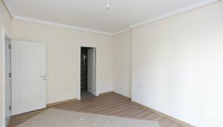 Central Real Estate in Prestigious Project in Bursa Mudanya, Interior Photos-16