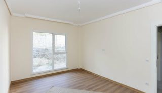 Central Real Estate in Prestigious Project in Bursa Mudanya, Interior Photos-17