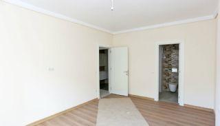 Central Real Estate in Prestigious Project in Bursa Mudanya, Interior Photos-18
