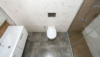 Central Real Estate in Prestigious Project in Bursa Mudanya, Interior Photos-20